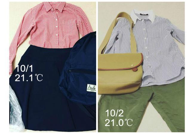 wardrobe2015-10_1_small