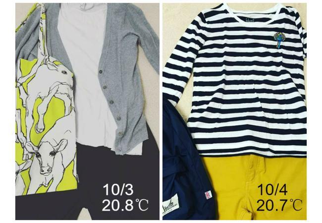 wardrobe2015-10_2_small
