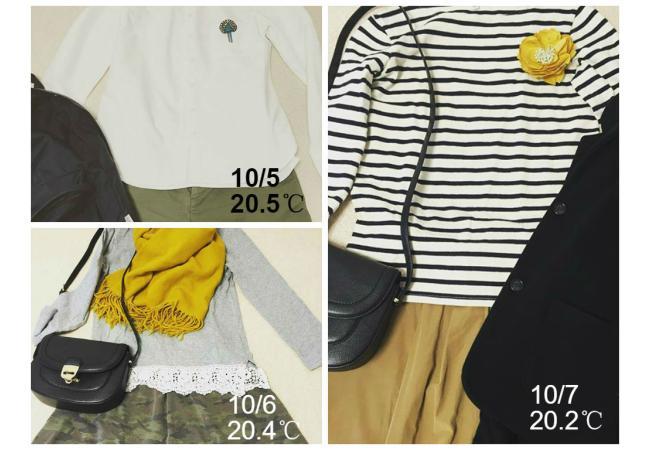 wardrobe2015-10_3_small