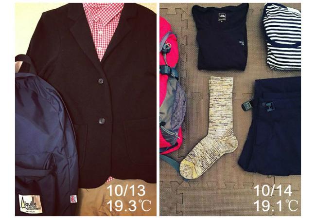 wardrobe2015-10_6_small