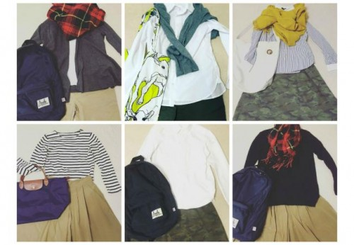 wardrobe2015-10_title2_small