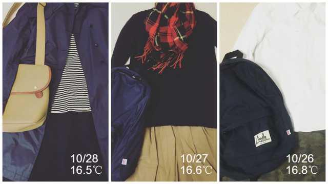 s_wardrobe2015-10_11