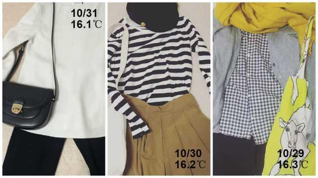 s_wardrobe2015-10_12