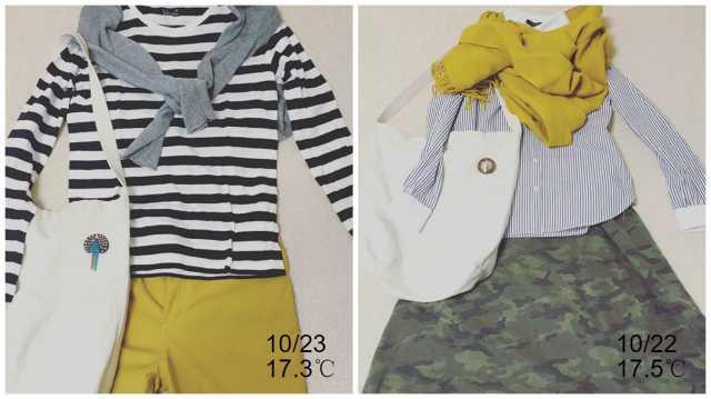 s_wardrobe2015-10_9