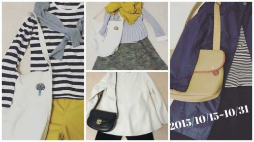 s_wardrobe2015-10_title3