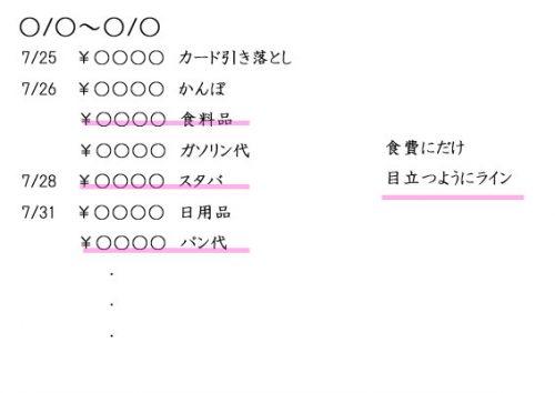 Pocketbook_2